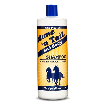 Picture of Mane 'n Tail Original Shampoo - 32 oz