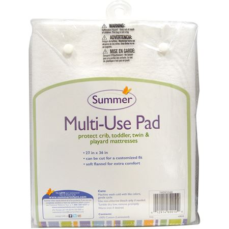 Picture of SummerInfant Multi-Use Pad