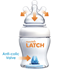 Picture of LATCH™ Newborn Gift Set