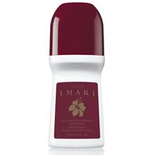 Picture of Avon Imari Bonus Size Roll-On Antiperspirant Deodorant 2.6oz