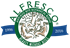 Picture of Alfresco Anti Bug Bite Moisturizer- Set A