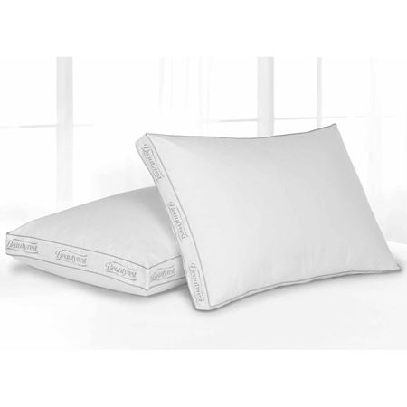 Picture of Beautyrest Luxury Power Extra Firm Pillow