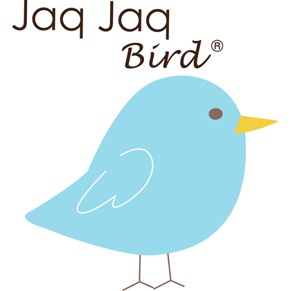 Picture for manufacturer Jaq Jaq Bird