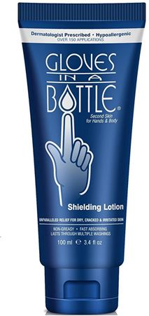 Picture of Gloves In A Bottle Shielding Lotion 3.4oz