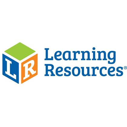 Picture for manufacturer Learning Resources