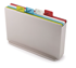 Picture of Index™ Color-coded cutting board set