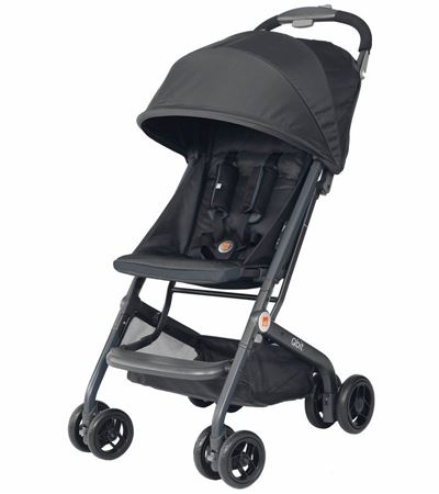 Picture of GB Qbit compact stroller (Multiple Colors)