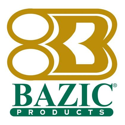 Picture for manufacturer BAZIC